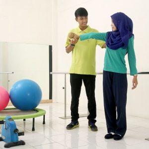 cedera-olahraga